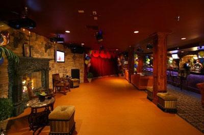 Best Gay And Lesbian Bars In Las Vegas CBS Las Vegas